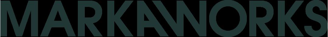 Marka Works Branding Agency