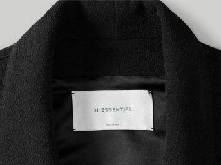 M'Essentiel Fashion Designer