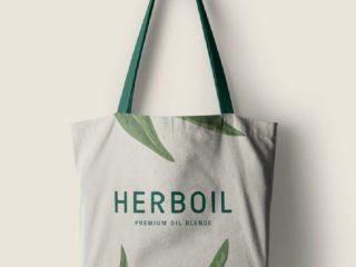 Herboil CBD Hemp Oil