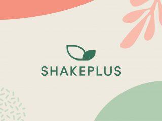 Shakeplus